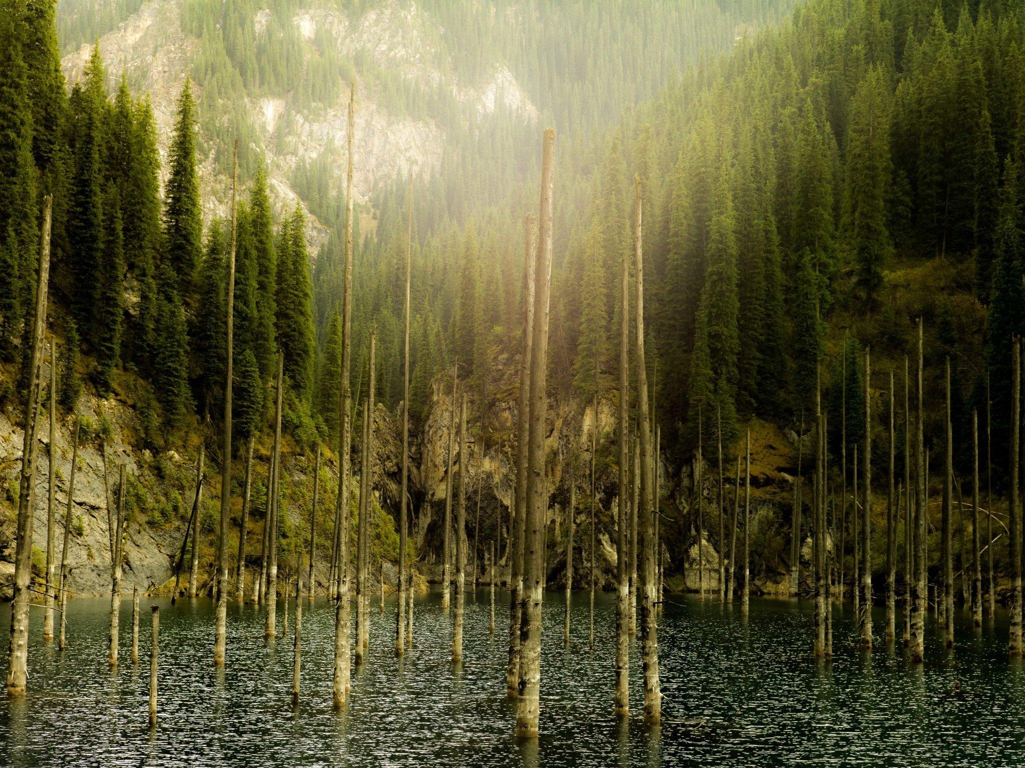 Kazach Landscapes-81-bewerkt-2.jpg