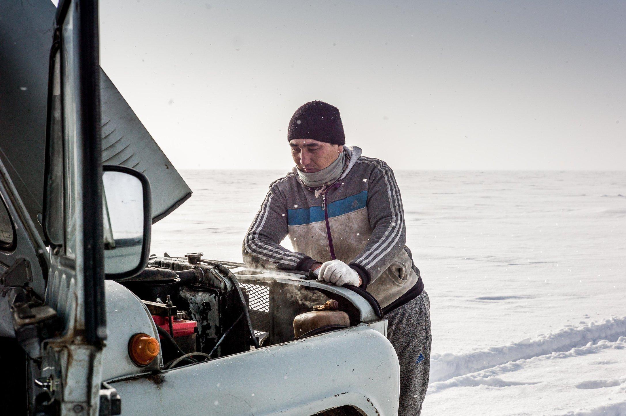 Fishermen II-7.jpg