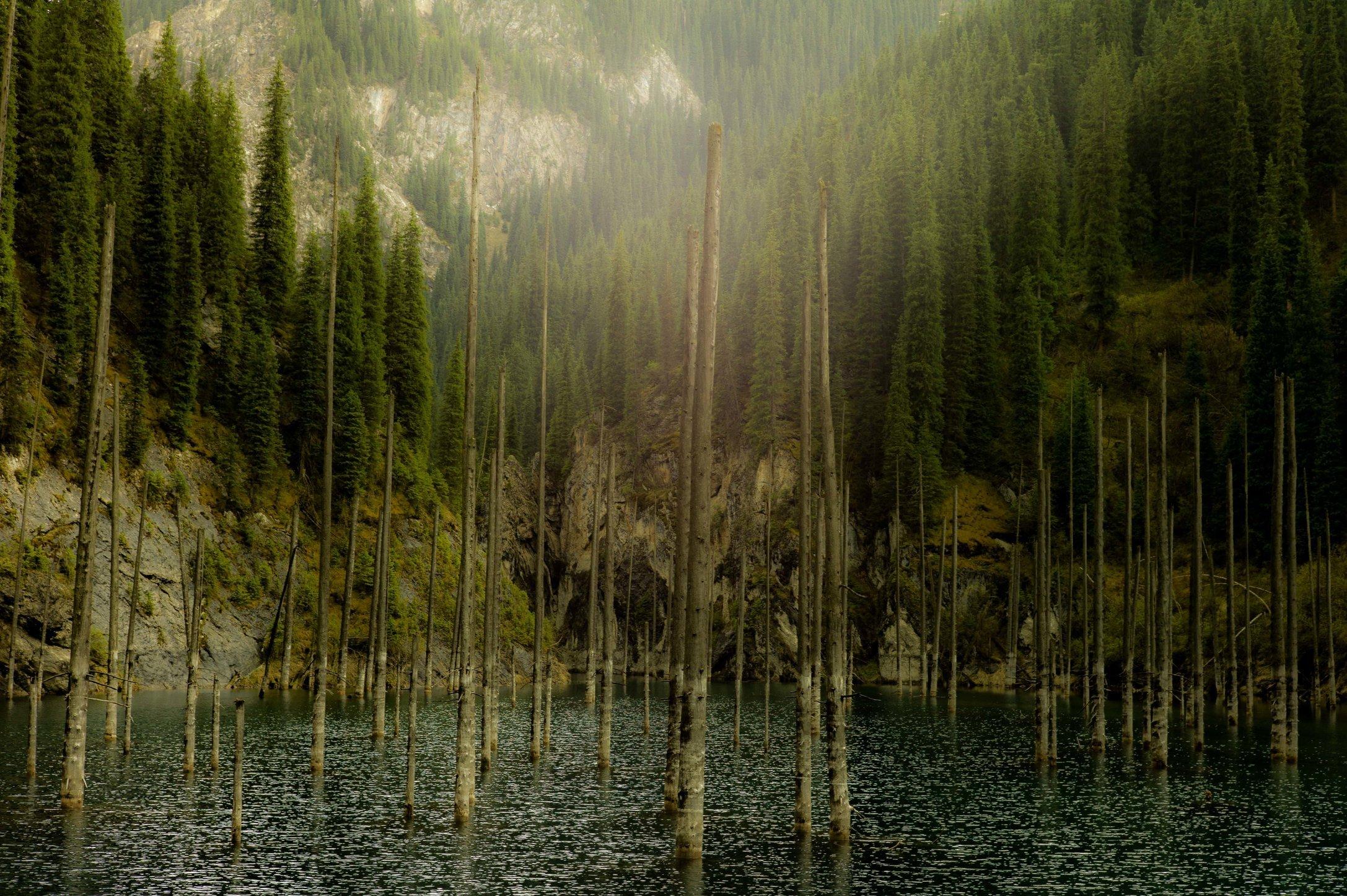 Charyn Canyon-49-3.jpg