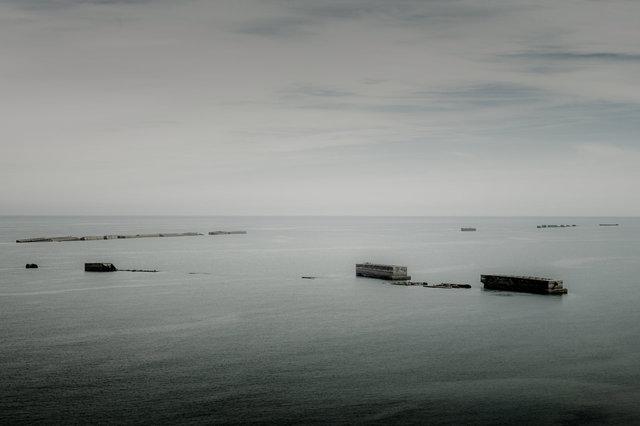 Mulberry Harbour-54-bewerkt.jpg