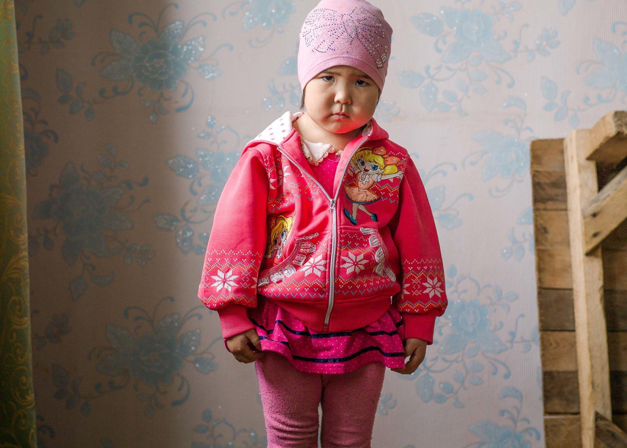 GS16 LE-Aralsk-family life-169.jpg