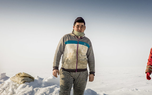 Aral Fishermen II-23.jpg