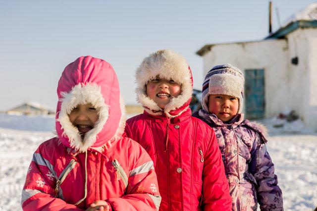 Tastubek children-107.jpg