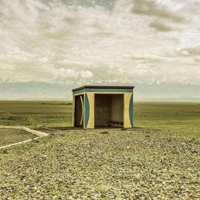Kazach Landscapes-99.jpg