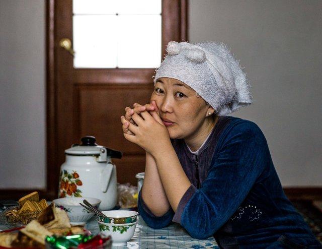 Aral family life-81.jpg