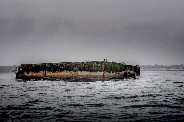 Mulberry Harbour-458-bewerkt.jpg