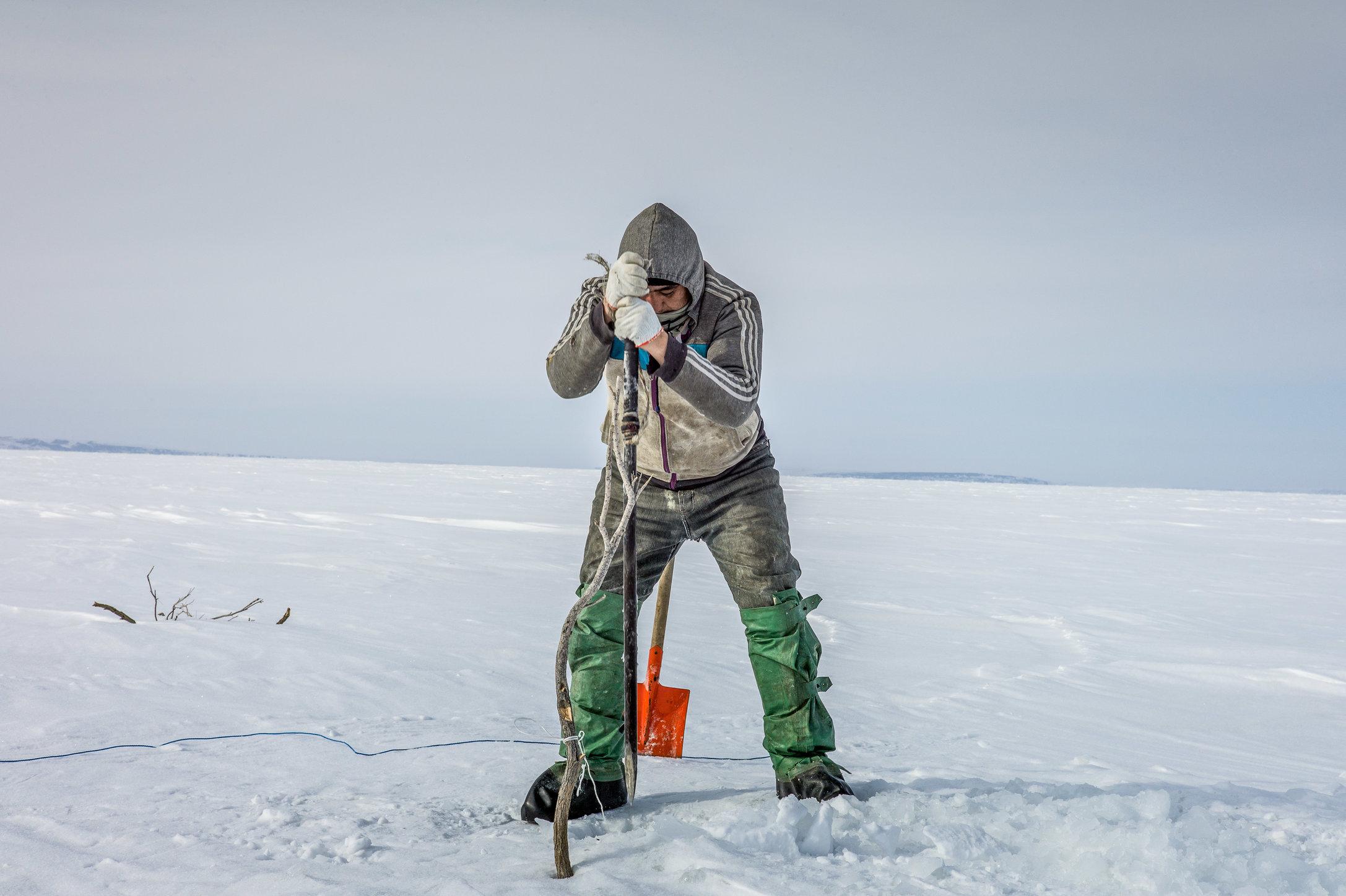 Fishermen I-14-bewerkt.jpg