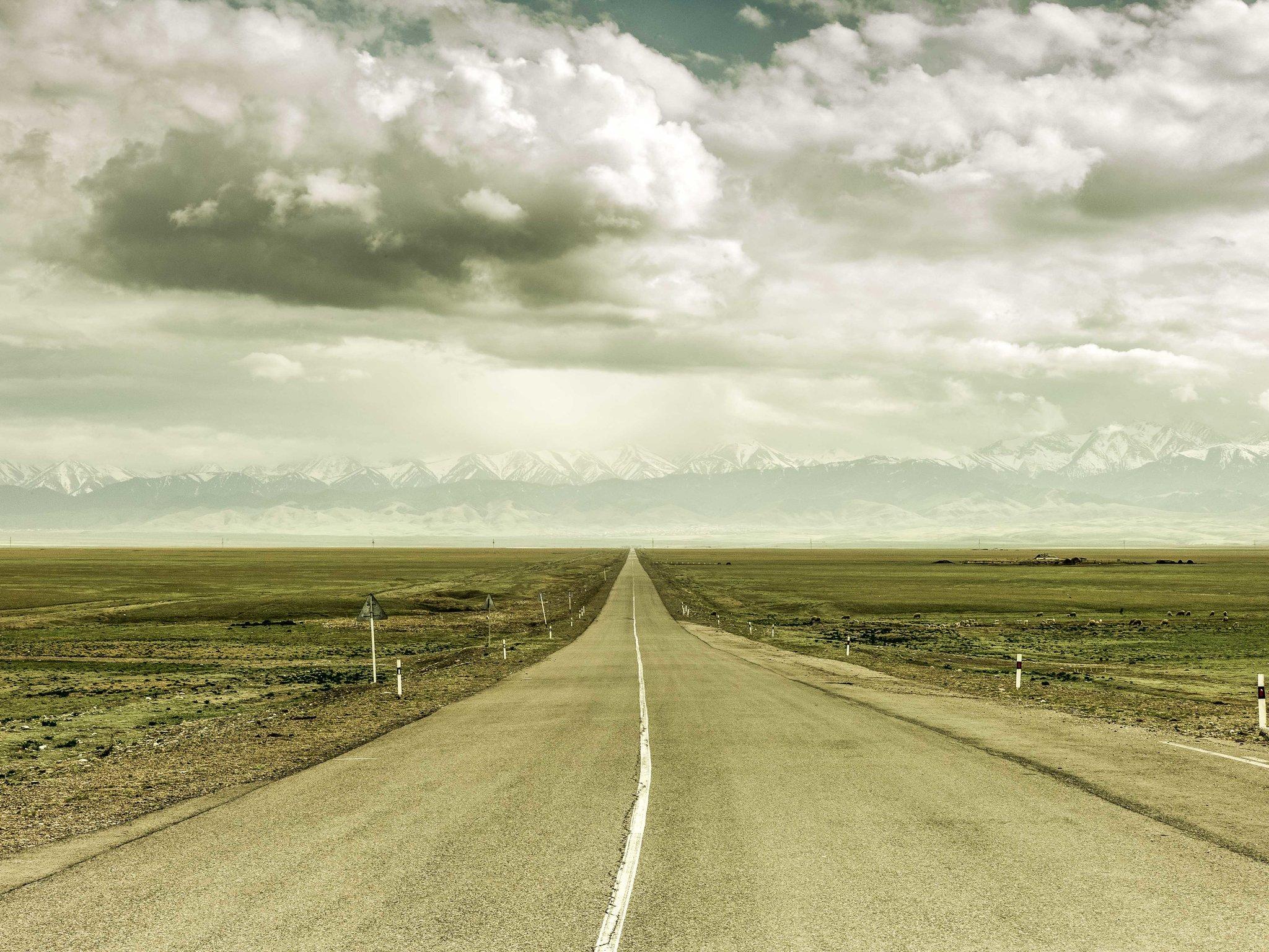Kazach Landscapes-88.jpg