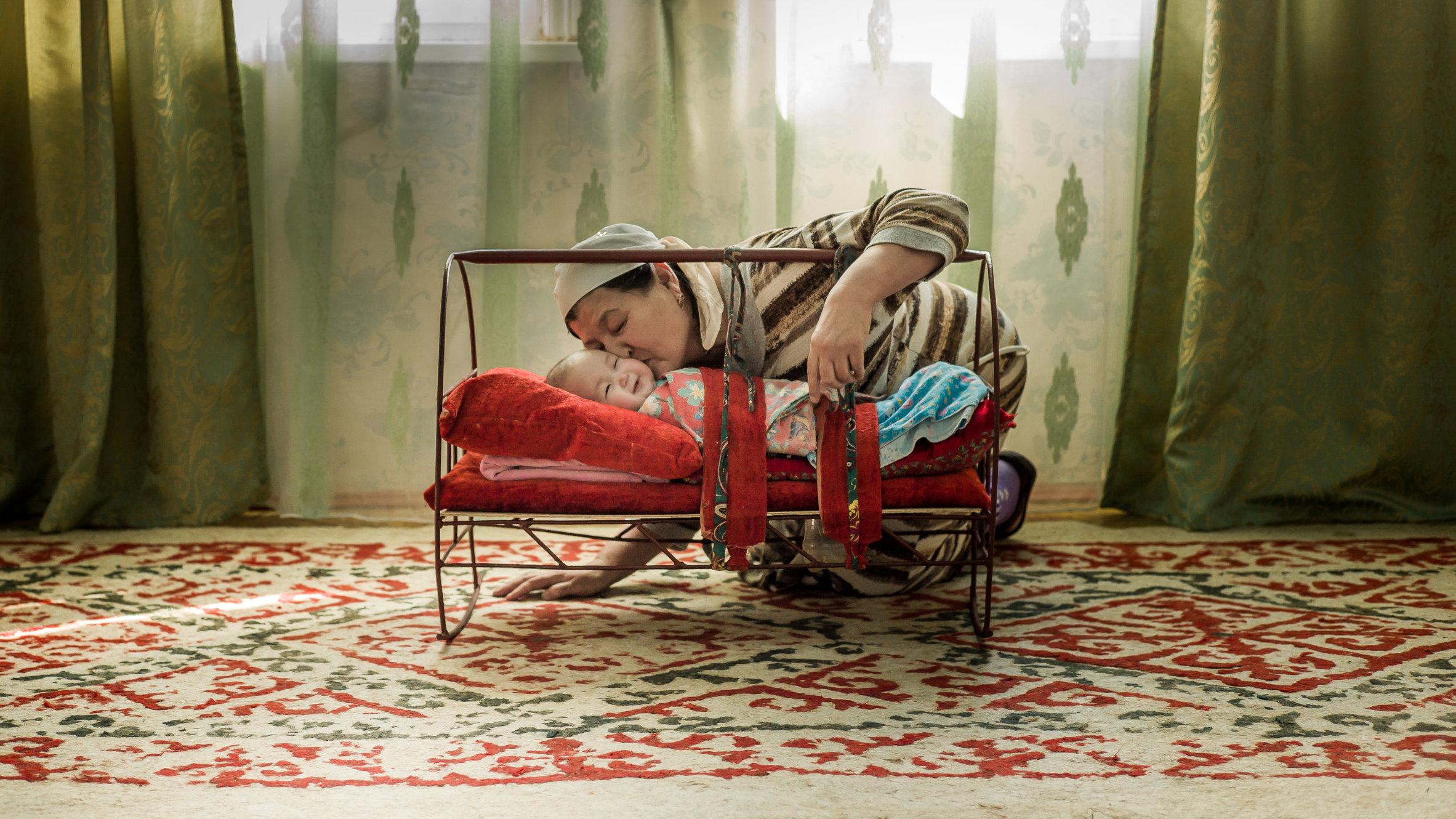 Baby on the carpet-57.jpg