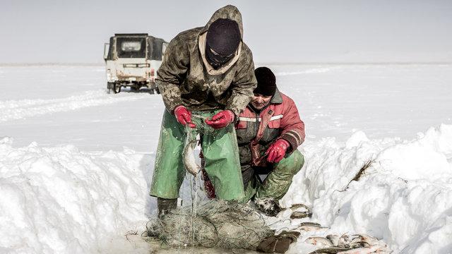Fishermen II-140-bewerkt.jpg