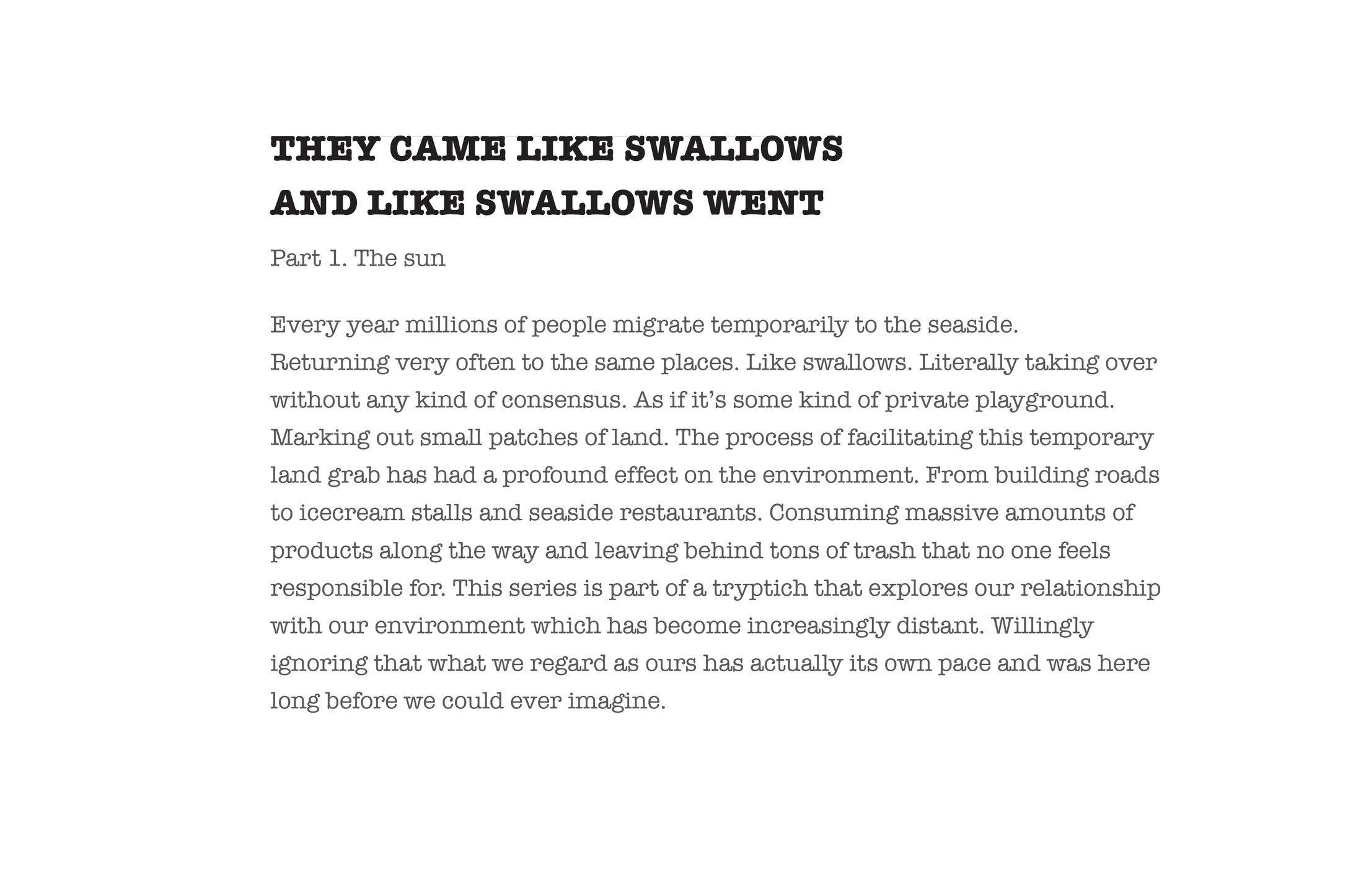 Like swallows-02.jpg