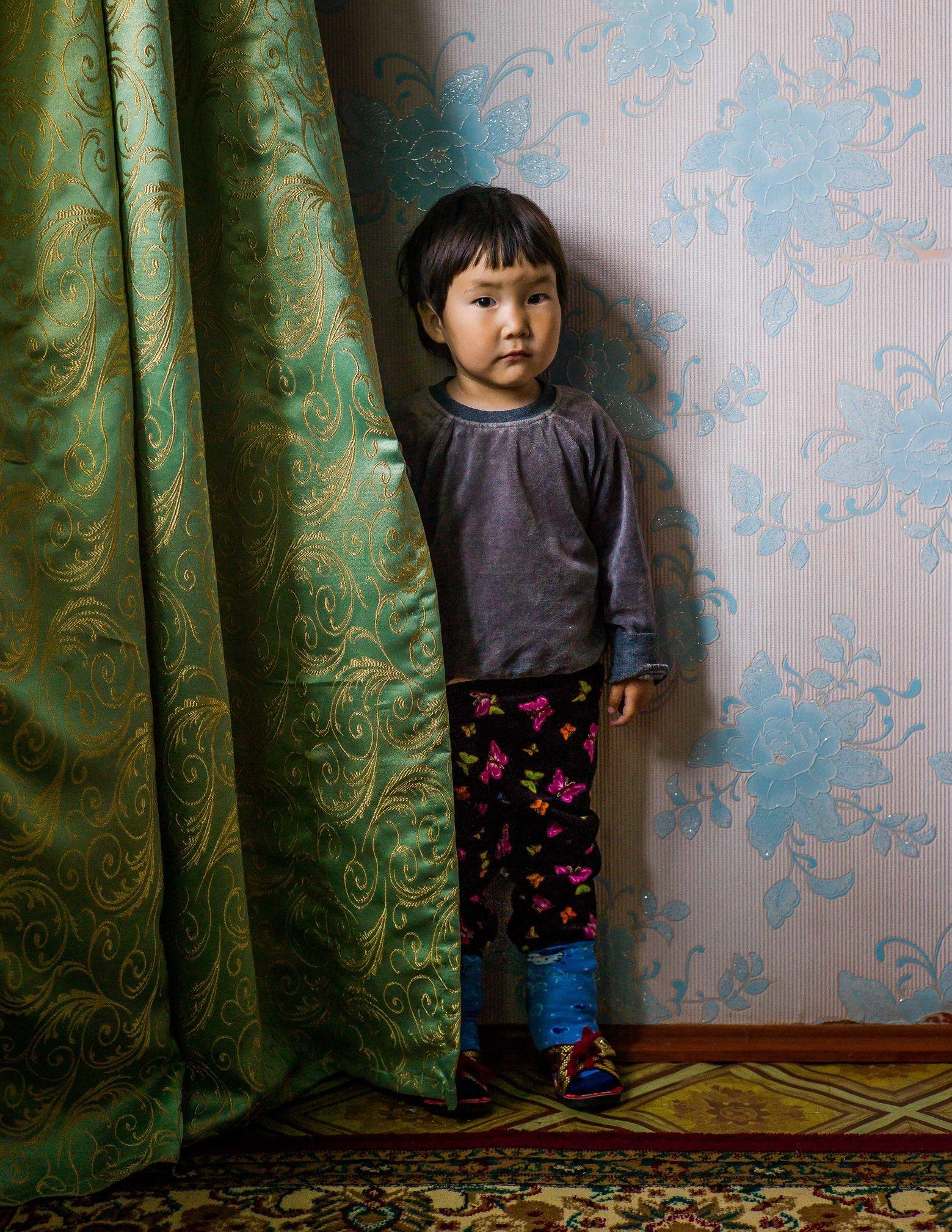 GS16 LE-Aralsk-family life-175.jpg