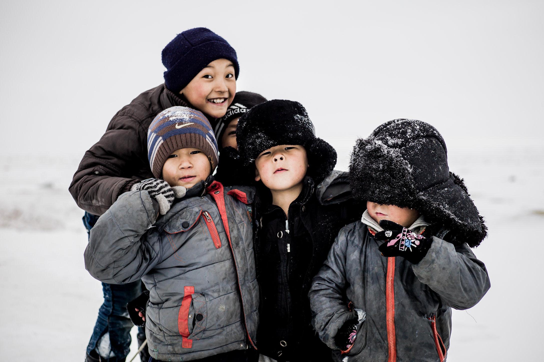 Tastubek children-77.jpg