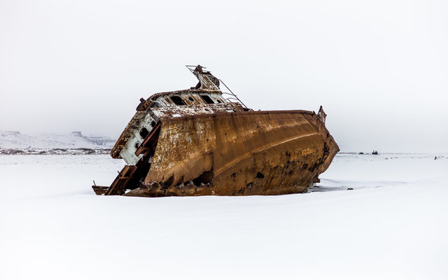 The last boat-10-bewerkt.jpg