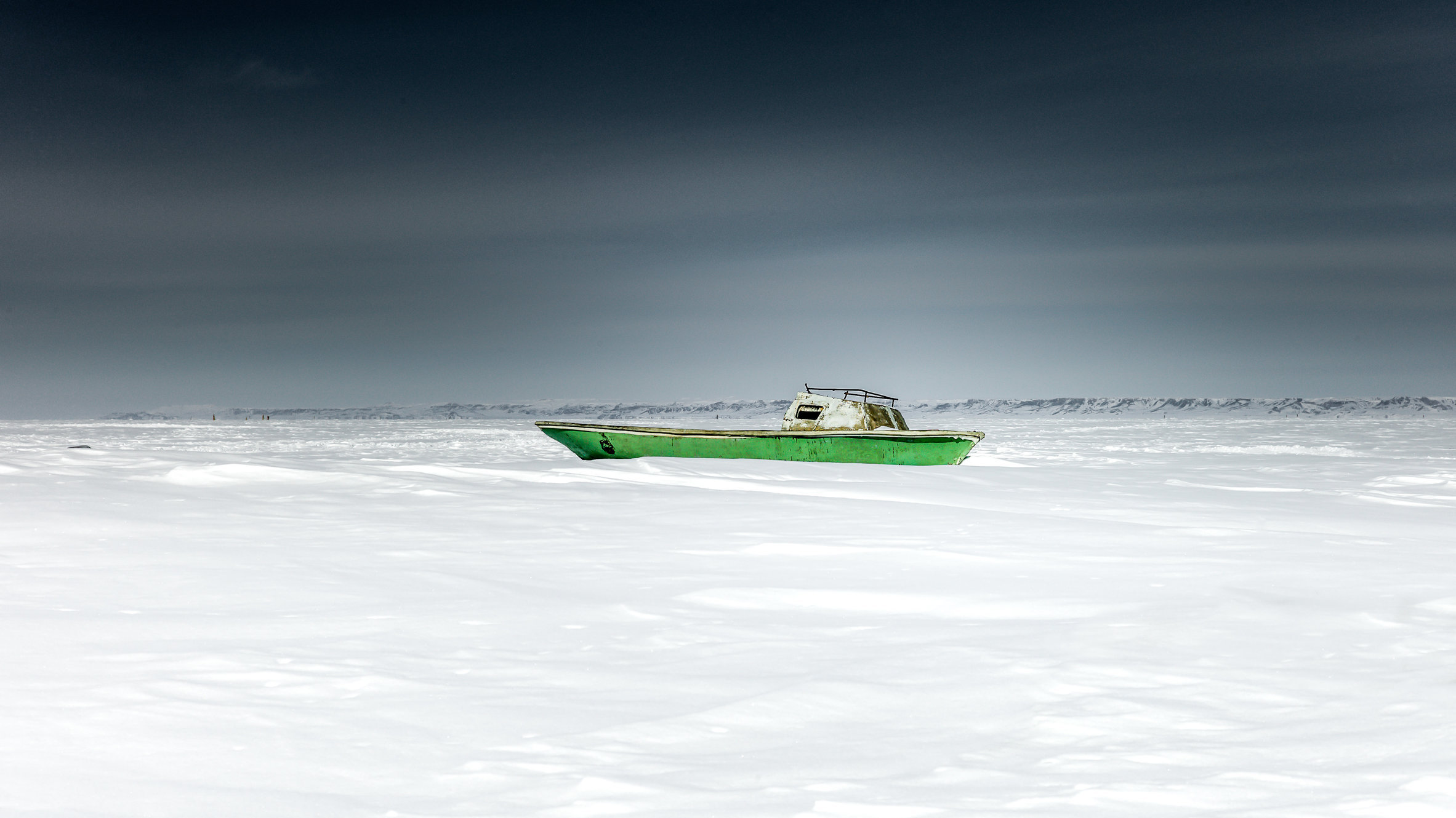 Aral Landscapes-30-2-bewerkt.jpg
