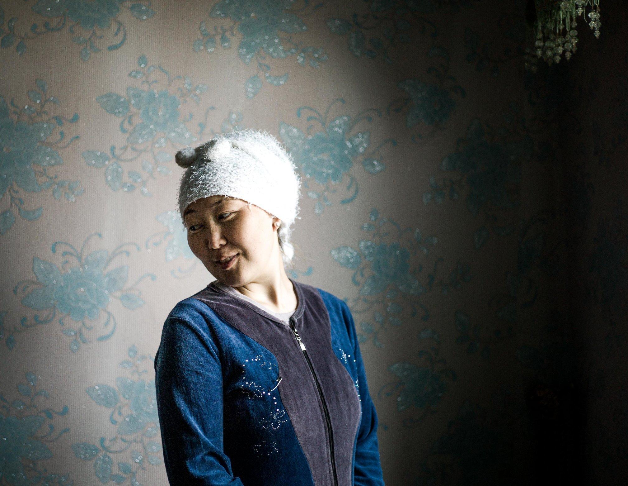 Aral family life-107.jpg