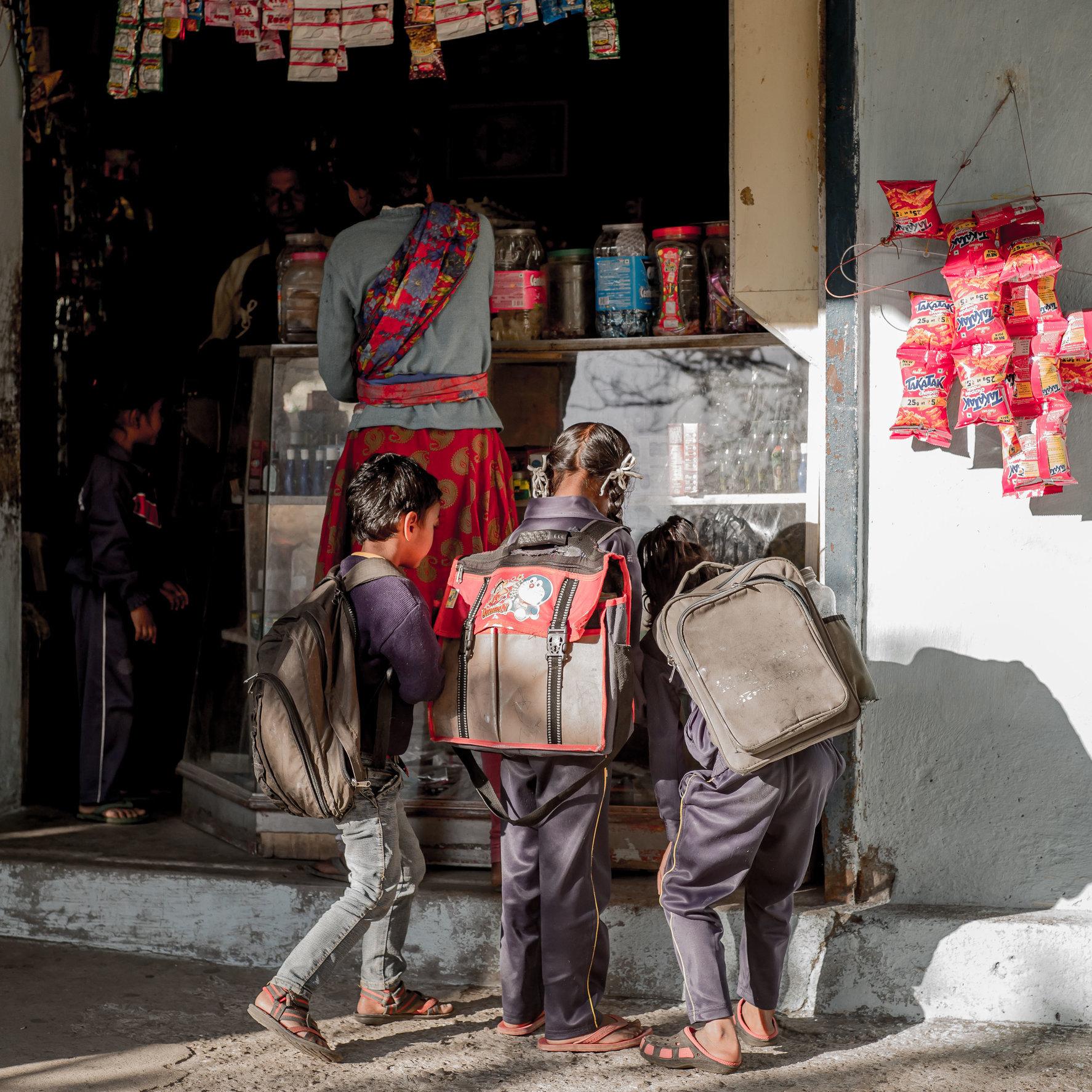 Himalayan Farmers-501.jpg