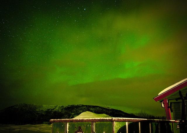 Northern lights-8.jpg