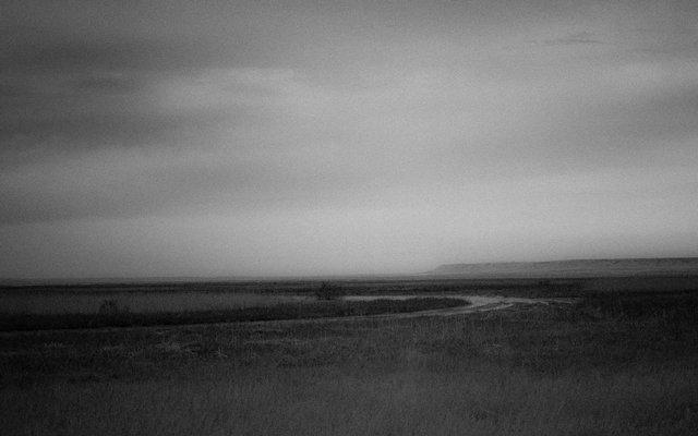 GS16 LE-Aralsk-the salt lake-48-bewerkt.jpg