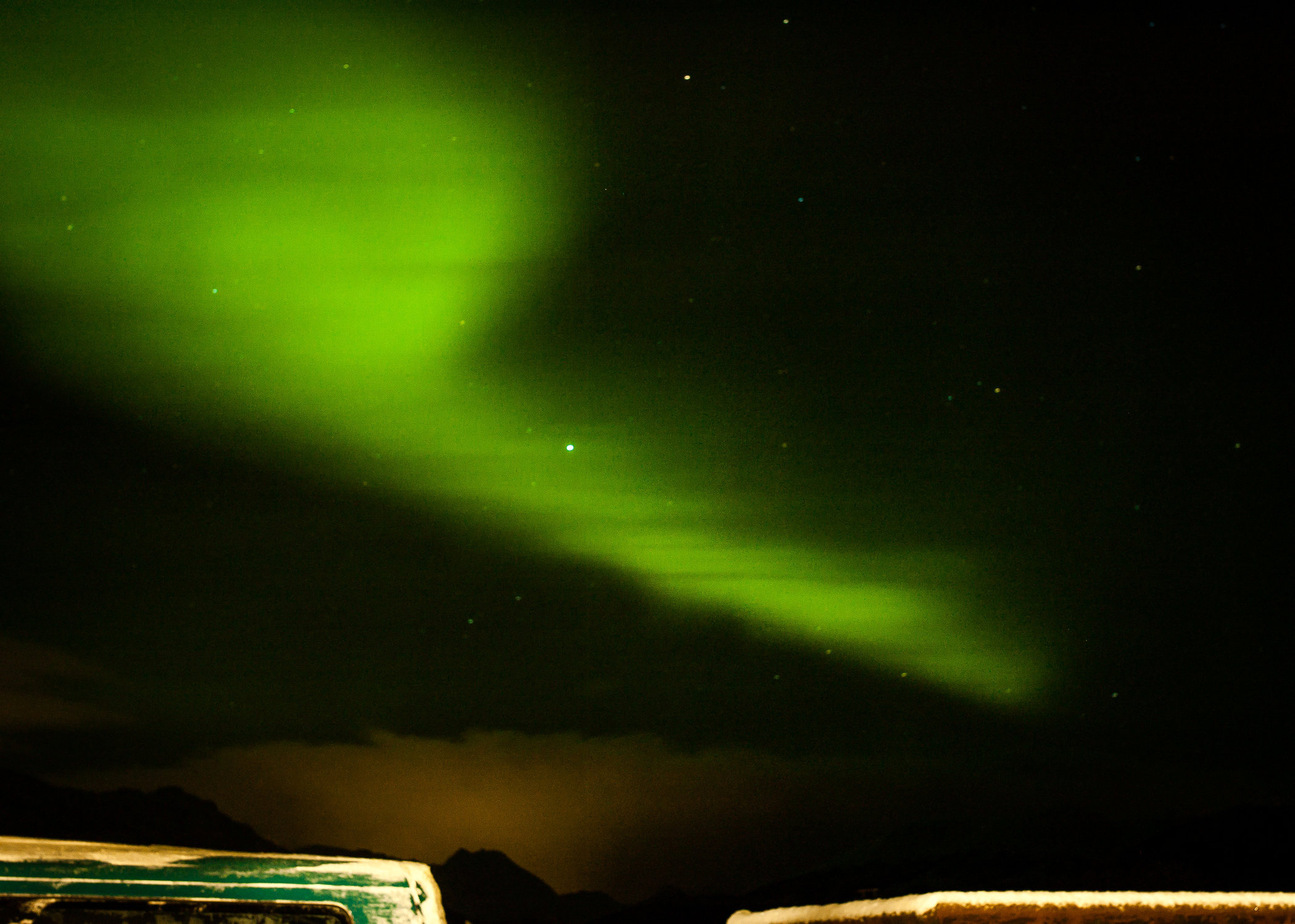 Northern lights-20.jpg