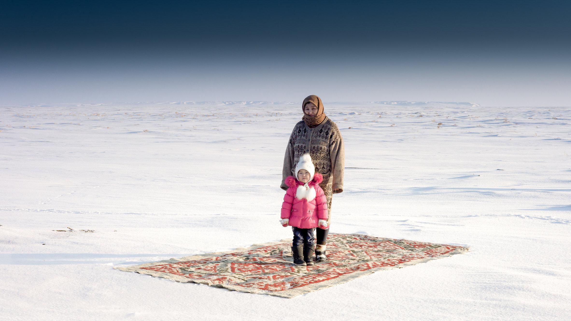 The carpet with-72-bewerkt.jpg