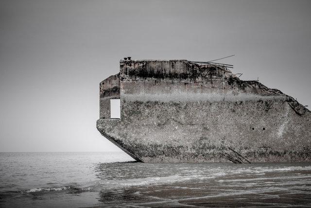 Mulberry Harbour-775-bewerkt.jpg