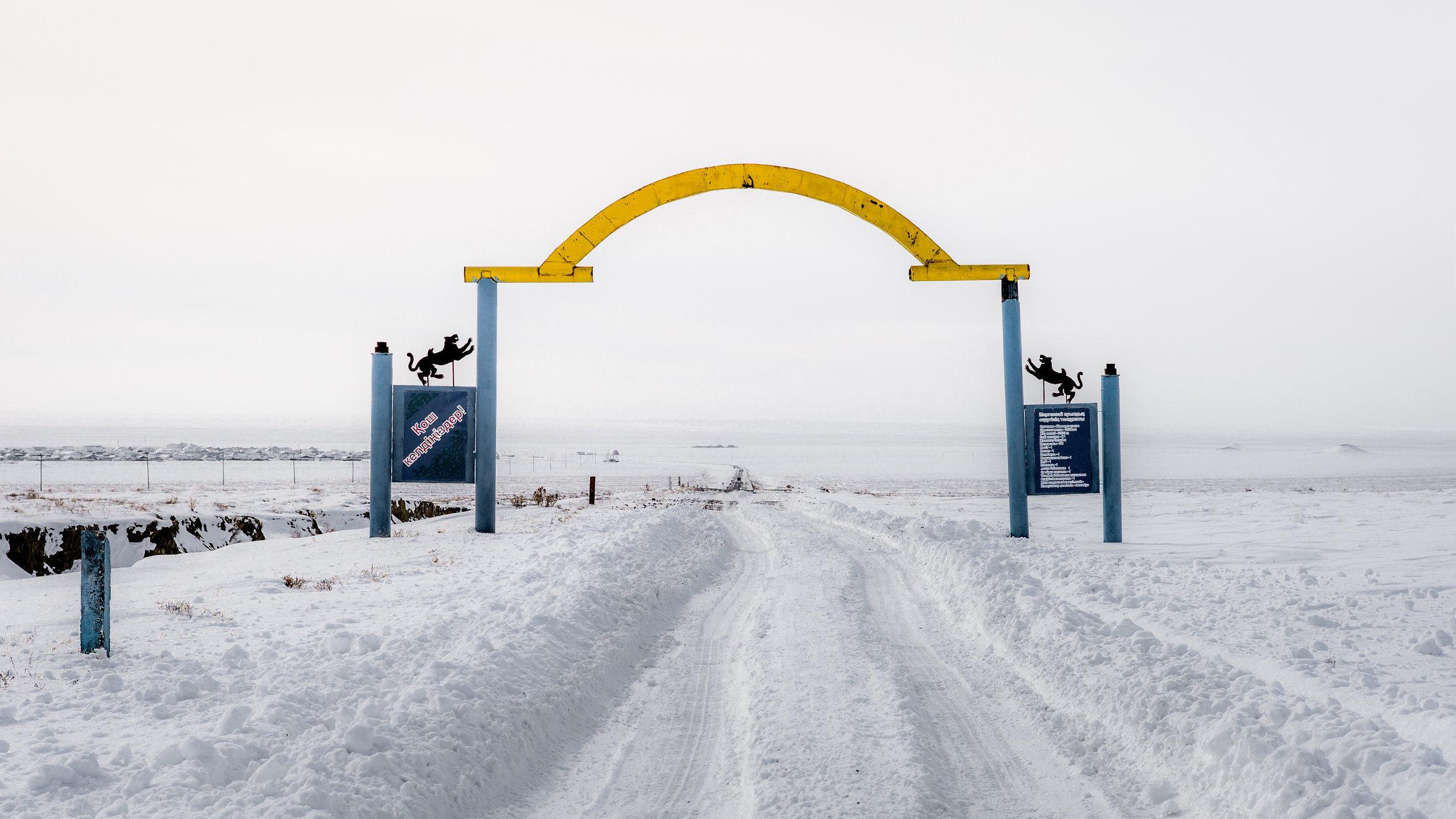 Aral Landscapes-13-bewerkt.jpg