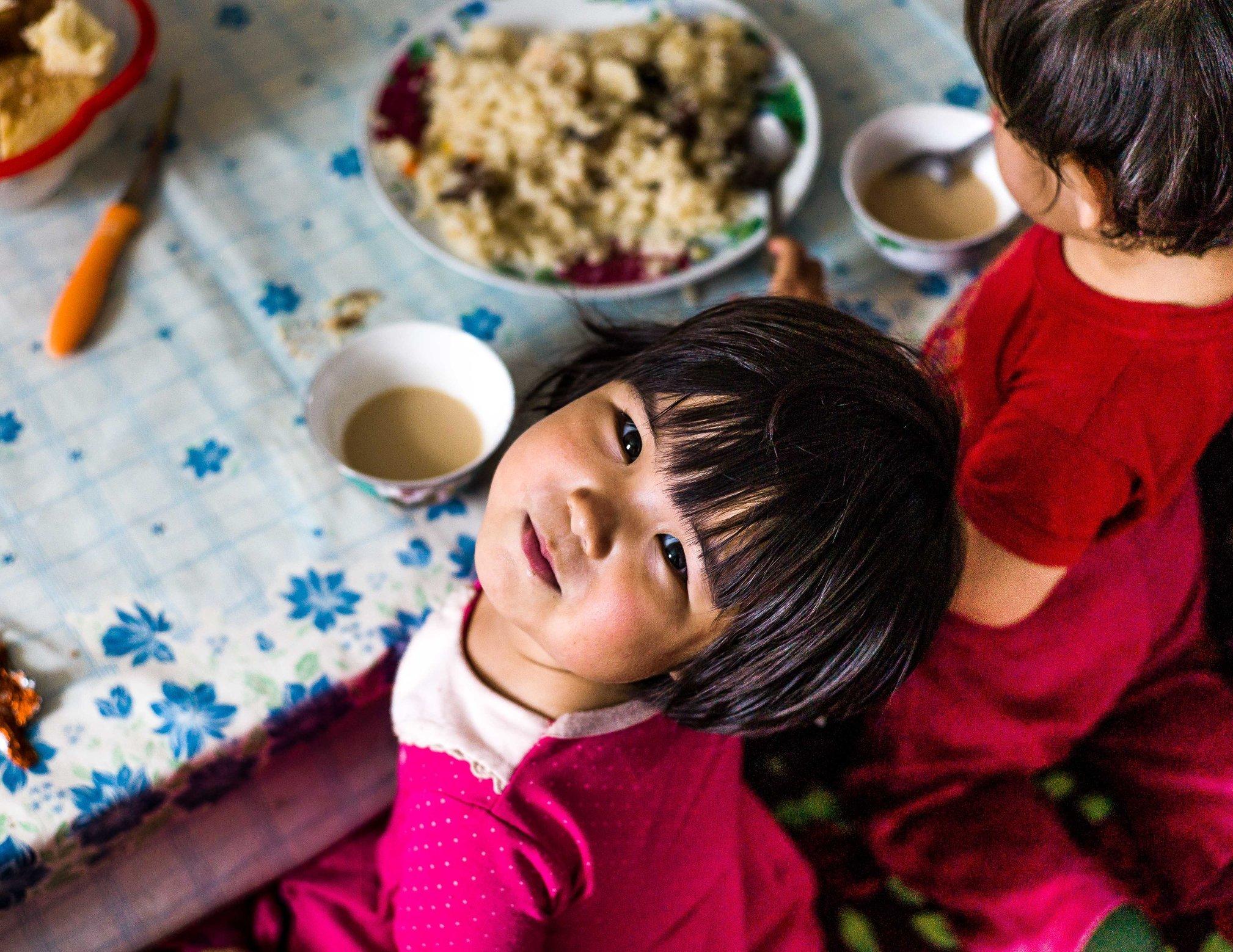 Aral family life-133.jpg