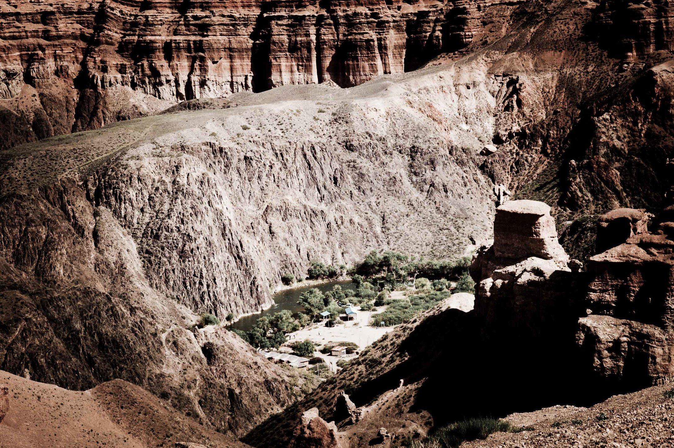 Charyn Canyon-25.jpg