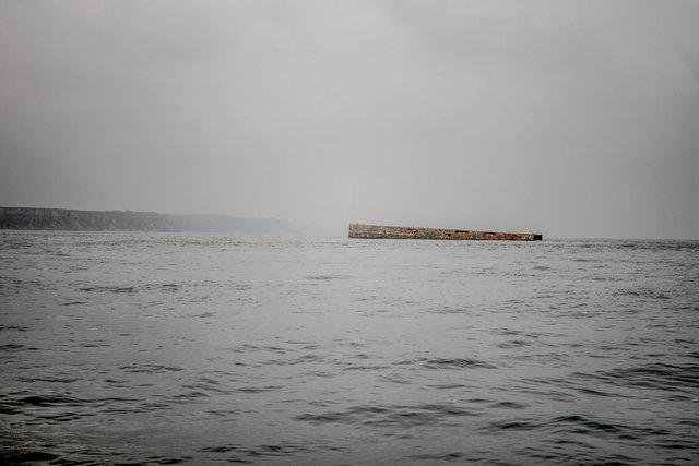 Mulberry Harbour-335-bewerkt.jpg