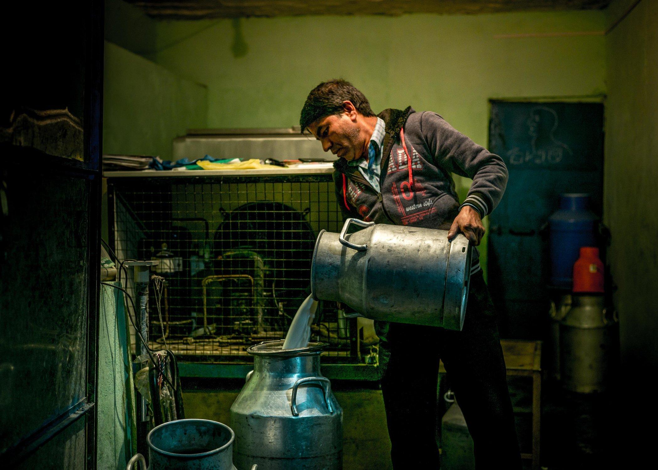 Aral fishermen high res-33.jpg