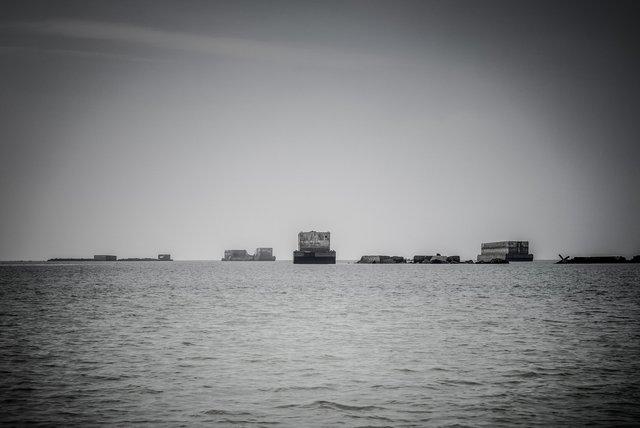 Mulberry Harbour-781-bewerkt.jpg