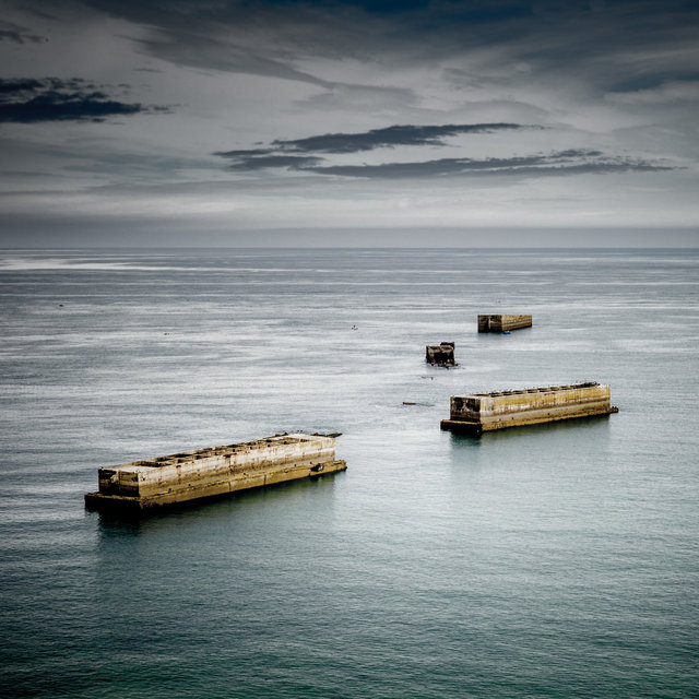 Mulberry Harbour-29.jpg