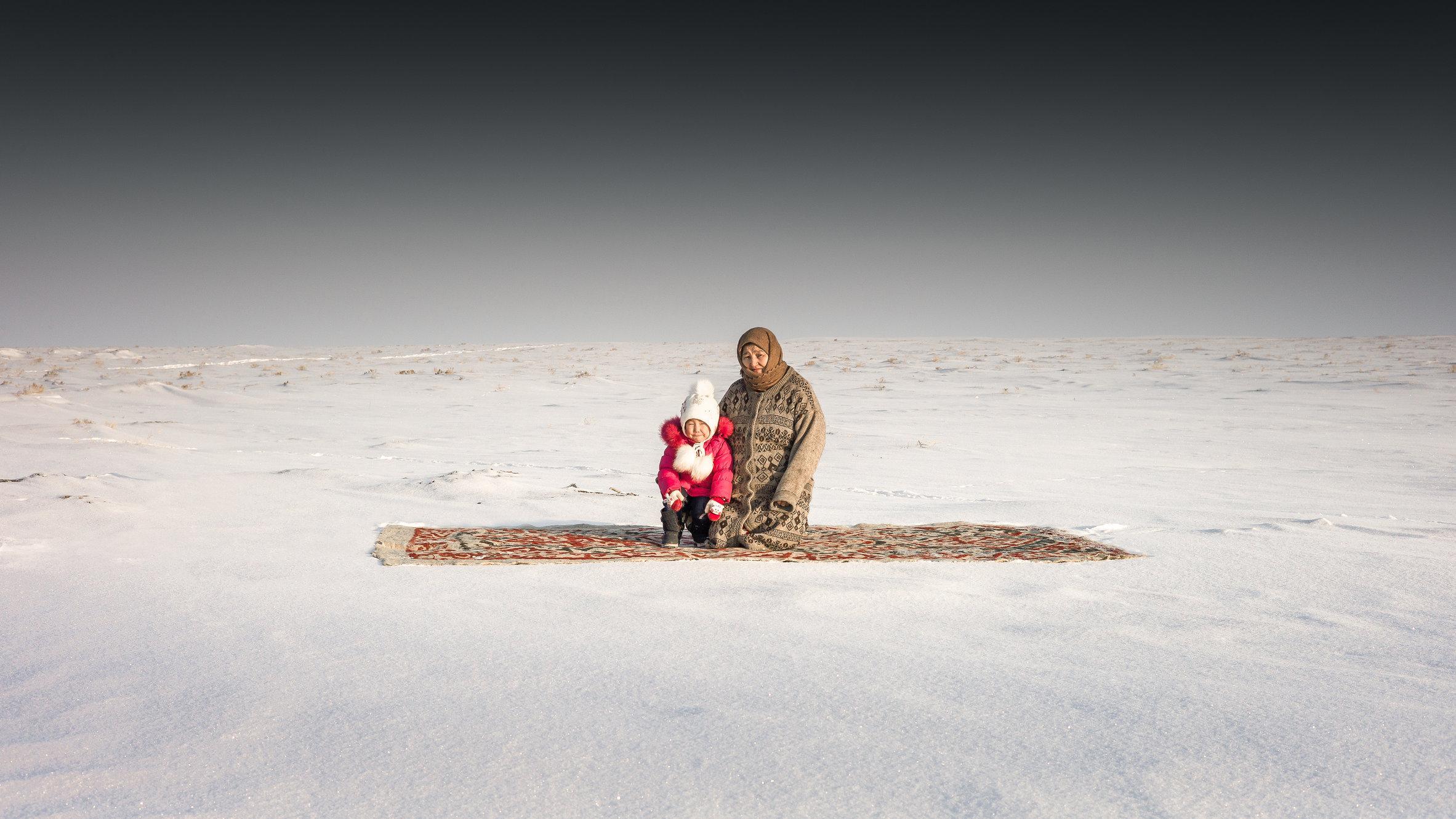 The carpet with-77-bewerkt.jpg
