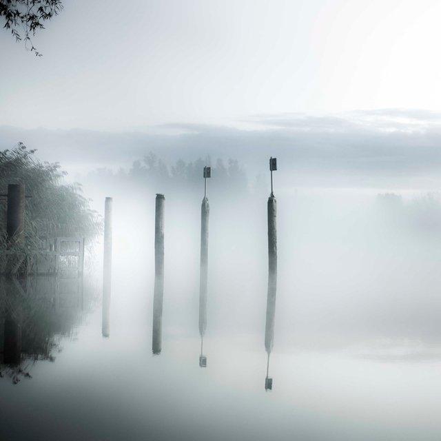 Dutch Landscapes I-39.jpg