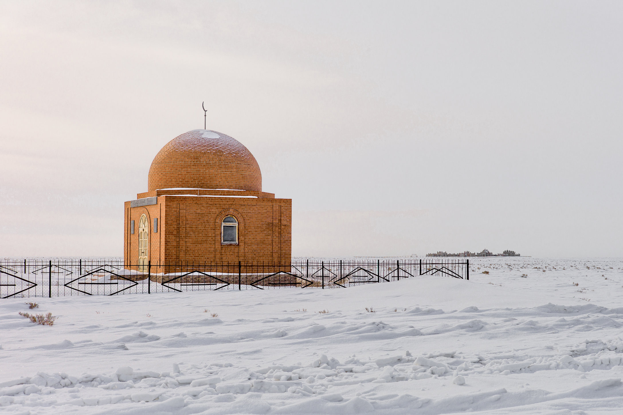 Aral Landscapes-18.jpg