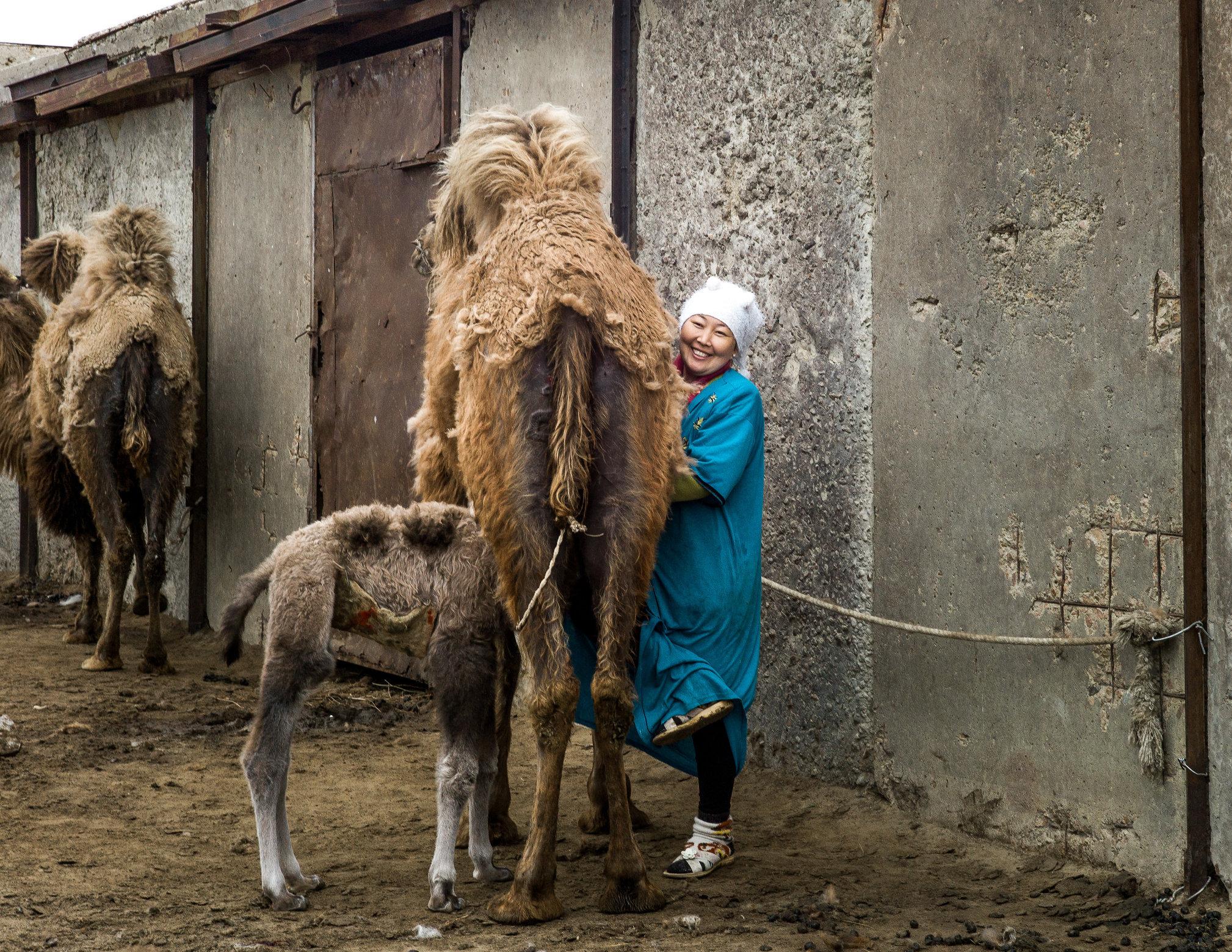 GS16 LE-Aralsk-family life-138.jpg