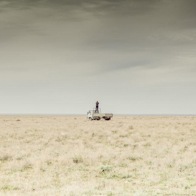 Kazach Landscapes-8.jpg