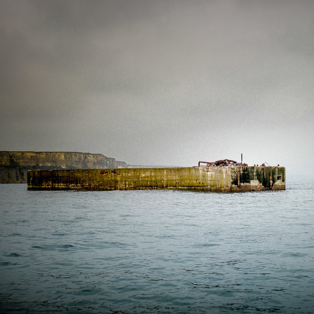 Mulberry Harbour-328.jpg