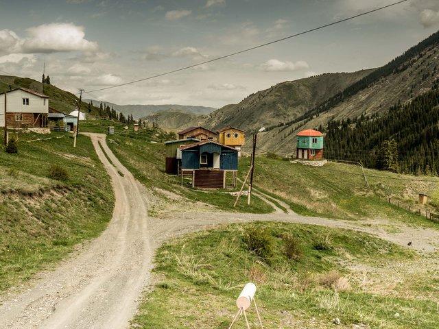 Kazach Landscapes-68.jpg