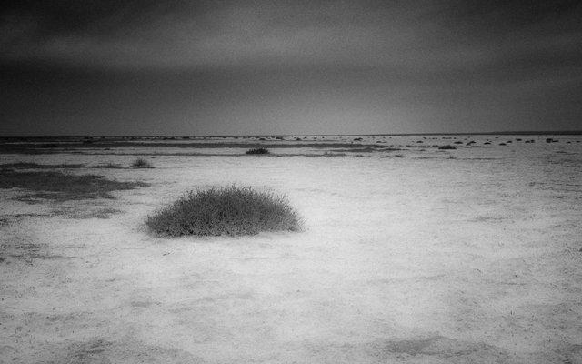 GS16 LE-Aralsk-the salt lake-11-bewerkt.jpg