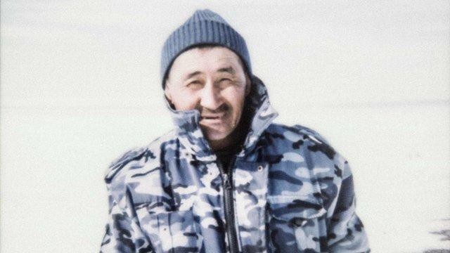 Aral Fishermen II-218.jpg