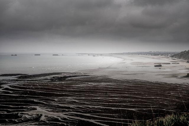 Mulberry Harbour-201-bewerkt-4.jpg