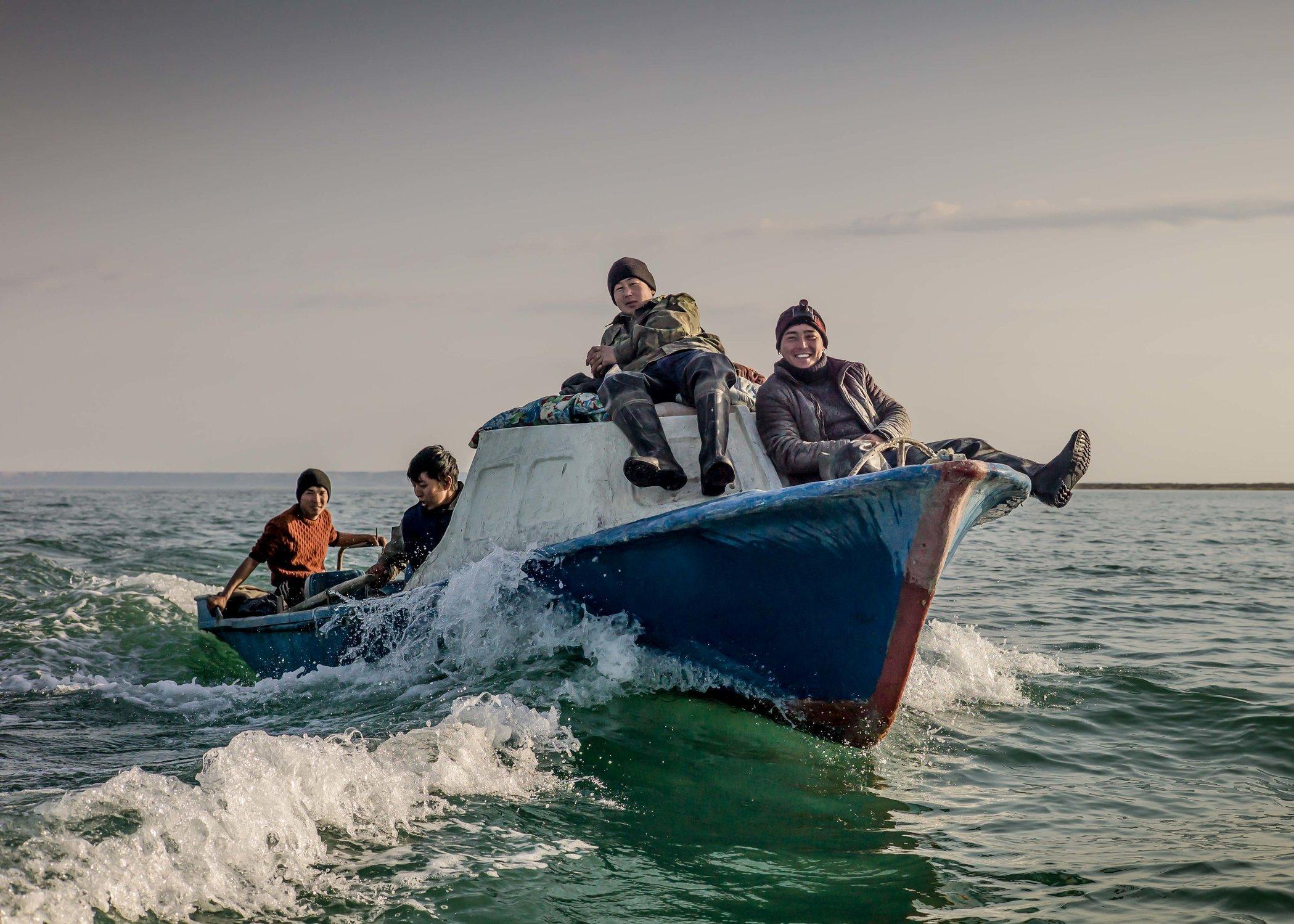 GS16 LE-Aralsk-the fishermen-235-bewerkt.jpg