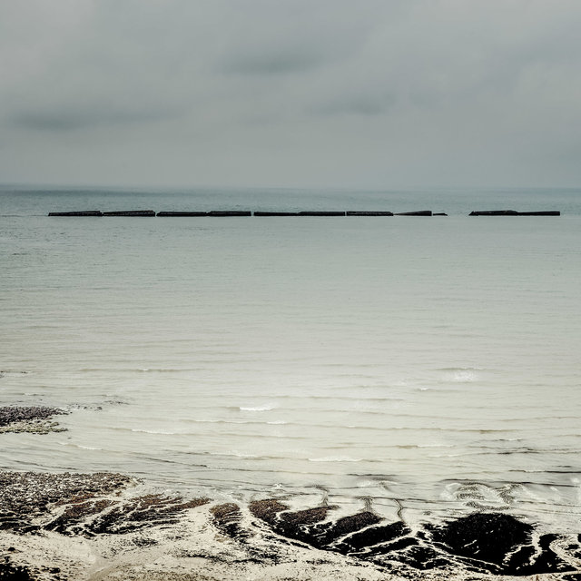 Mulberry Harbour-7.jpg