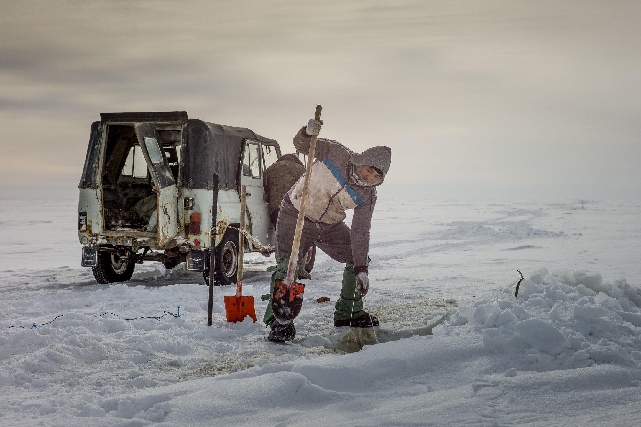 Fishermen I-38-bewerkt.jpg