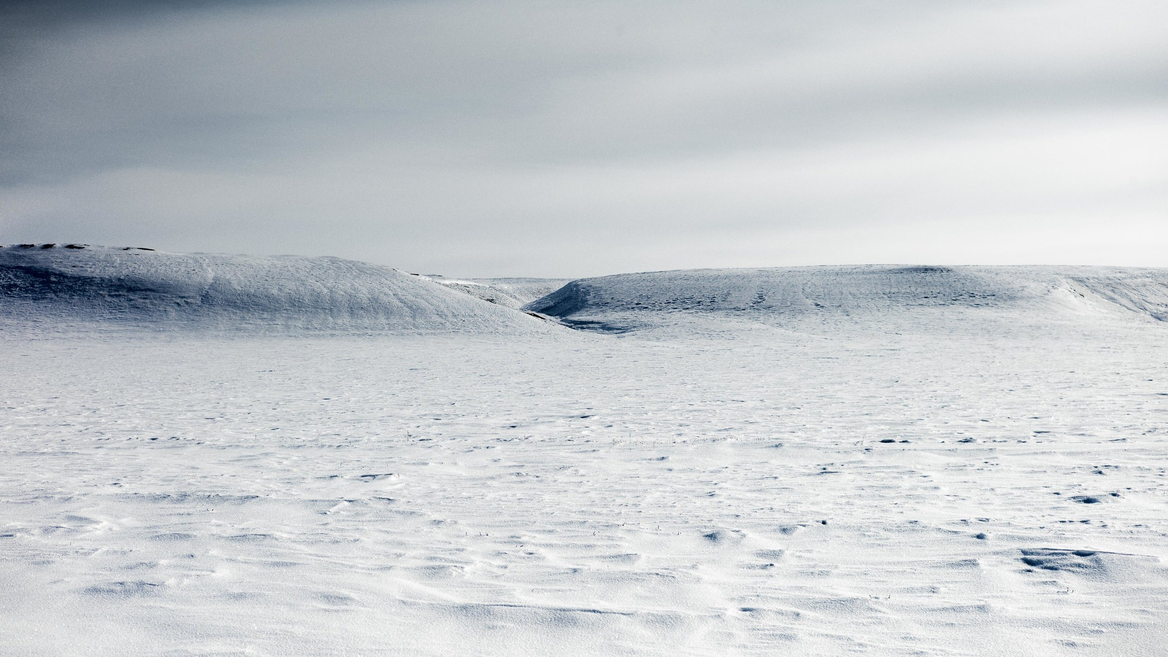Aral Landscapes-6-bewerkt.jpg