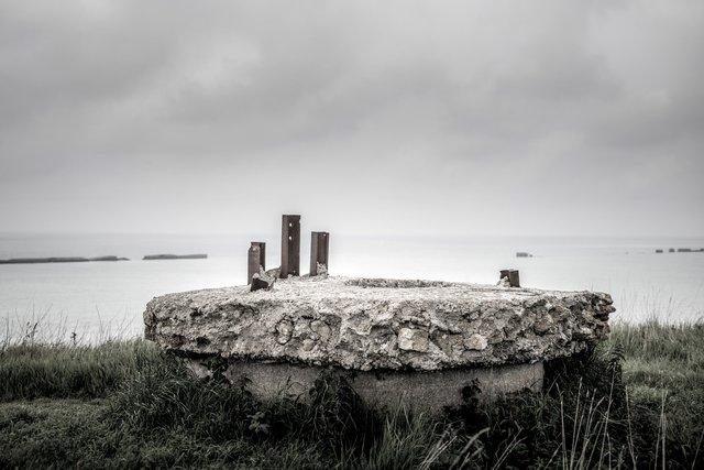 Mulberry Harbour-215-bewerkt-2.jpg