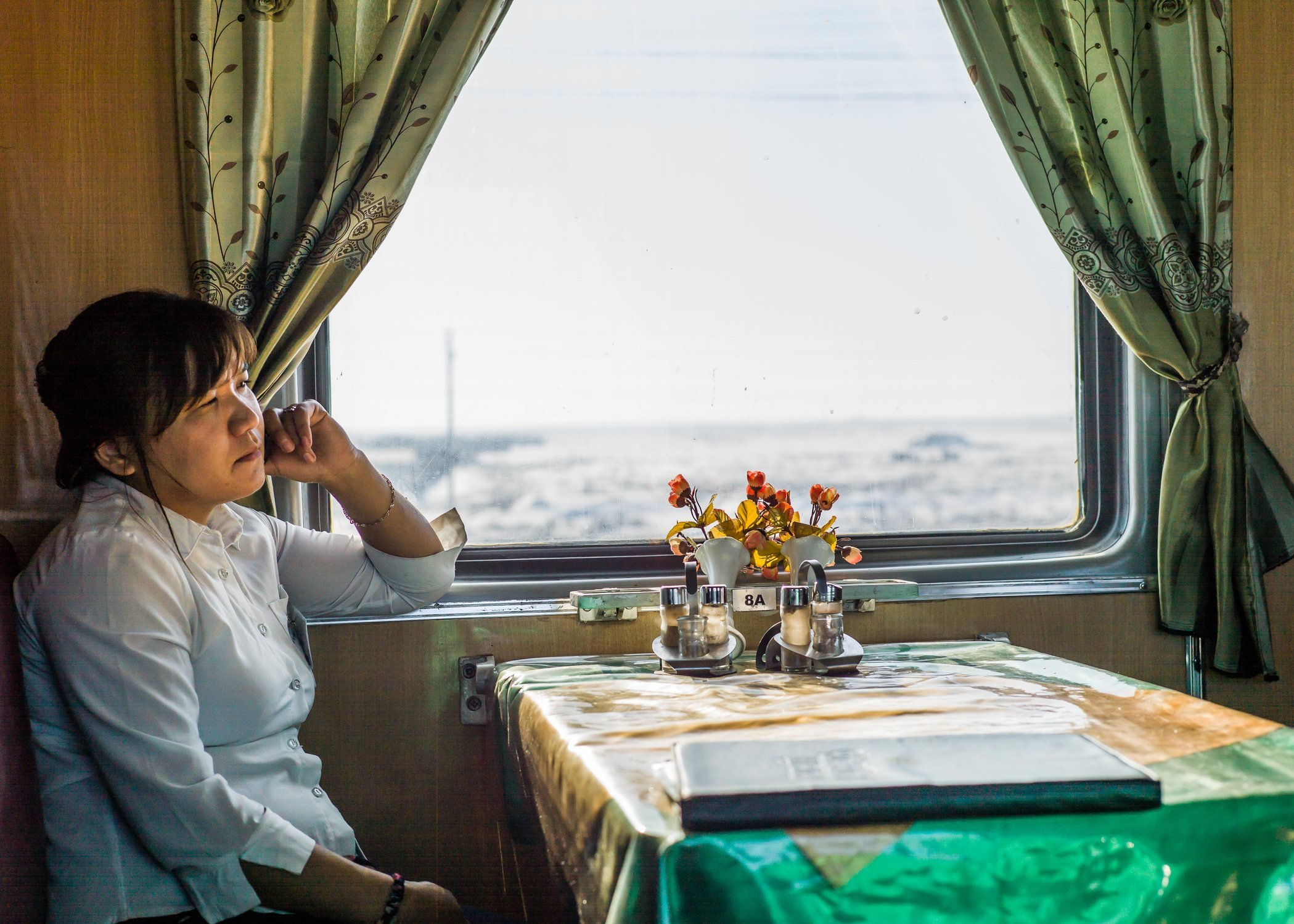 Aral > Almaty by train-118.jpg