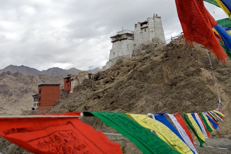 Ladakh_3.jpg